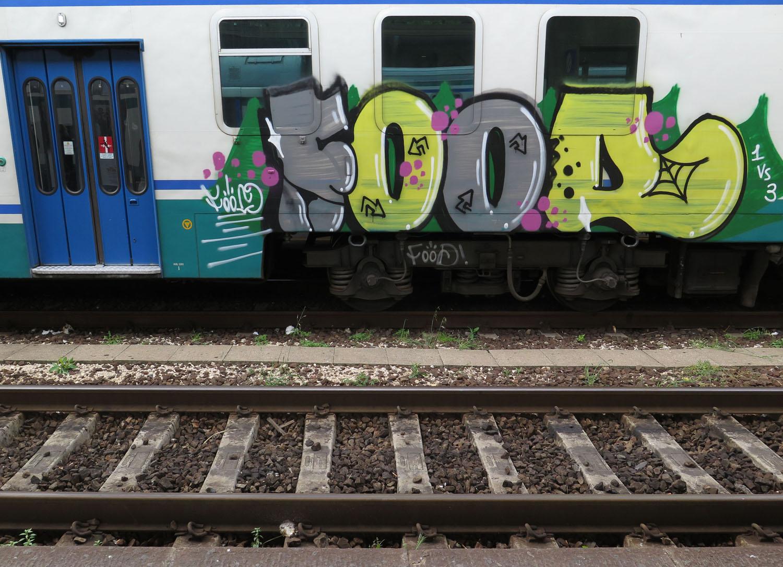 Italy-Cinque-Terre-Train-Graffiti