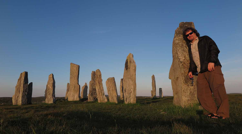 Scotland-Hebrides-Callanish-Stones