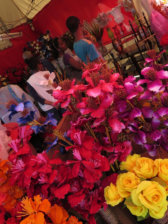 Ethiopia-Addis-Ababa-Expo-Flowers