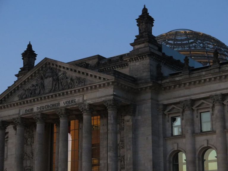 germany-berlin-bundestag