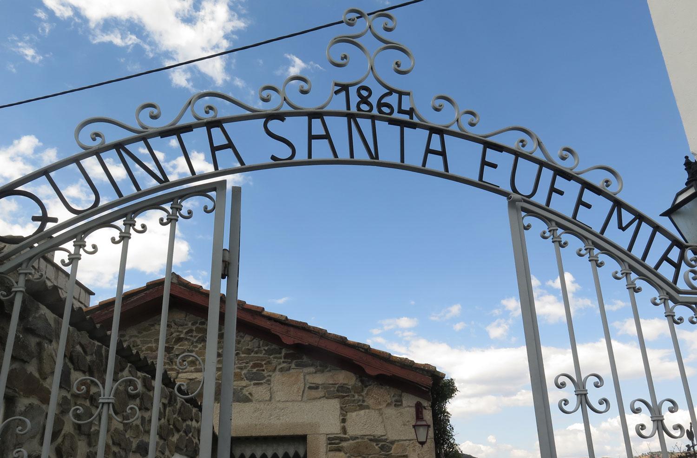 portugal-douro-valley-wine-tour-saint-euphemia-farm