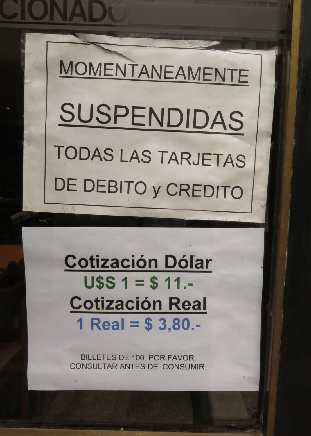 Argentina-Buenos-Aires-Pesos