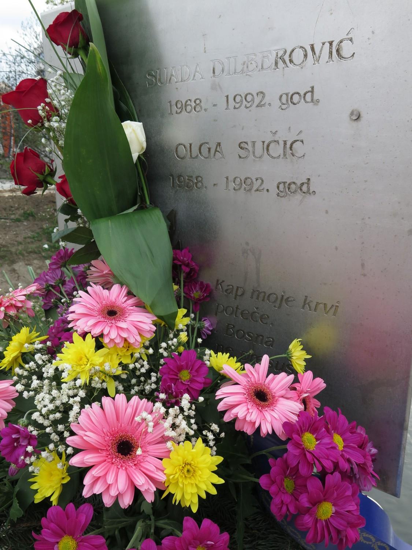 Bosnia-Sarajevo-Siege-First-Casualties