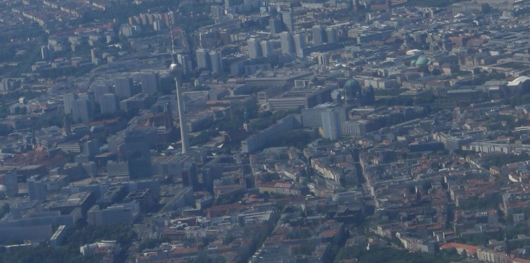 germany-berlin-aerial-view