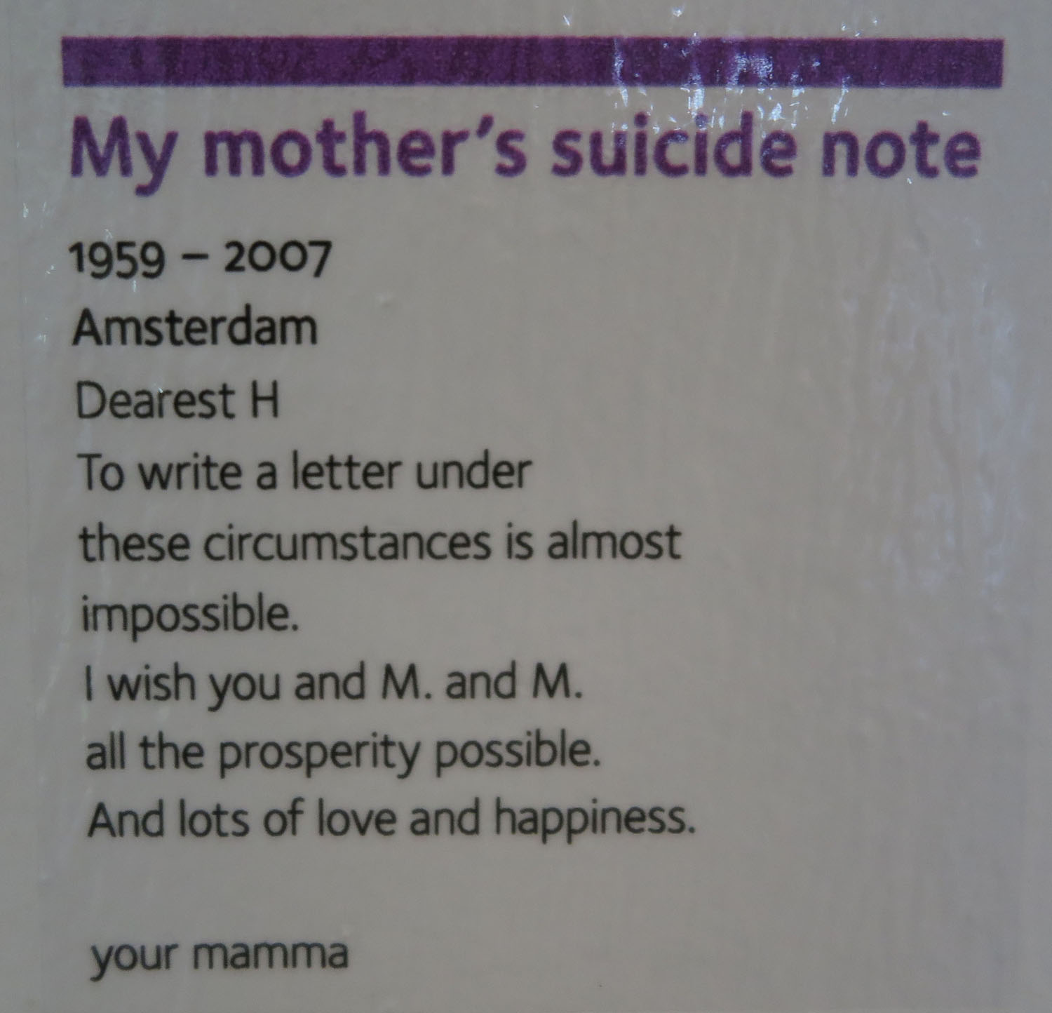 croatia-zagreb-museum-of-broken-relationships-suicide-note
