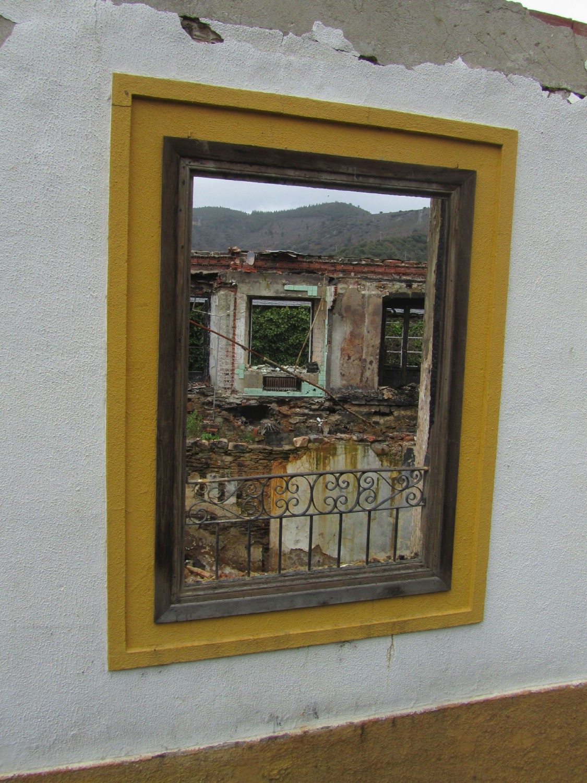 Camino-De-Santiago-Sights-And-Scenery-Window