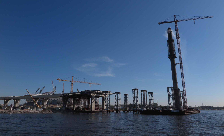 Russia-Saint-Petersburg-Peterhof-Ferry