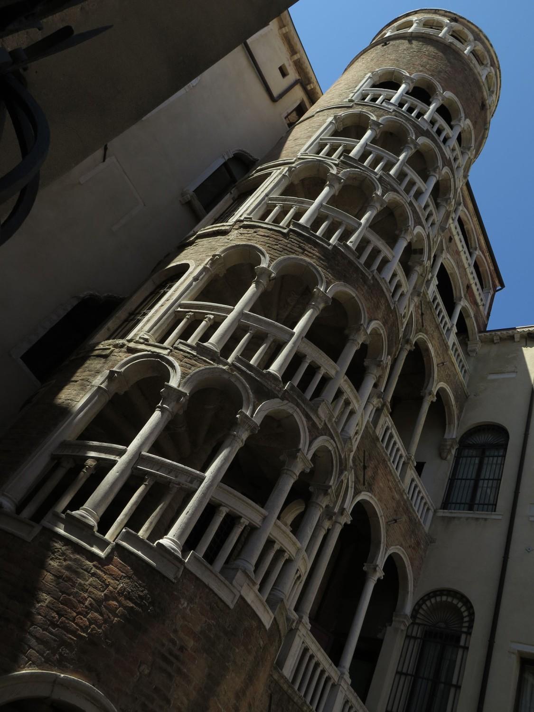 Italy-Venice-Sights-Scala-Contarini