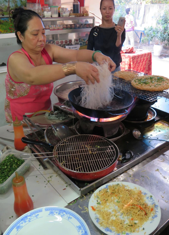 Vietnam-Mekong-Delta-Rice-Pizza