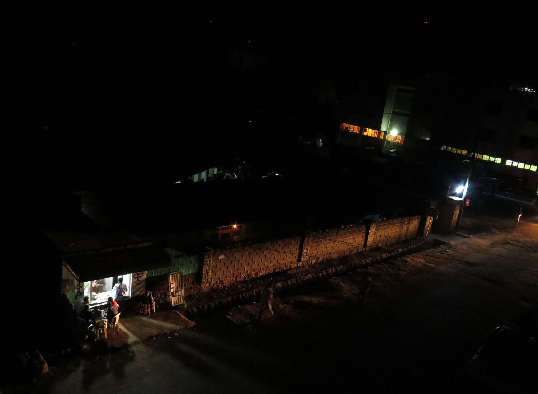 Ethiopia-Harar-Street-Scenes-Blackout