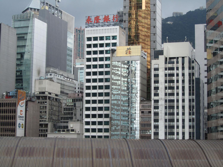 China-Hong-Kong-Skyscrapers