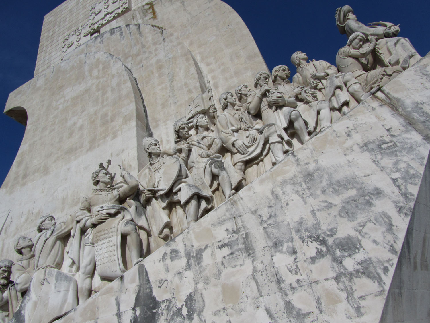 Portugal-Lisbon-Age-of-Discovery