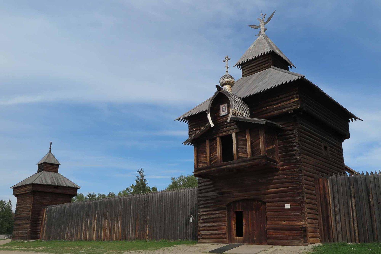 Russia-Trans-Siberian-Railway-Listvyanka-Lake-Baikal-Gate