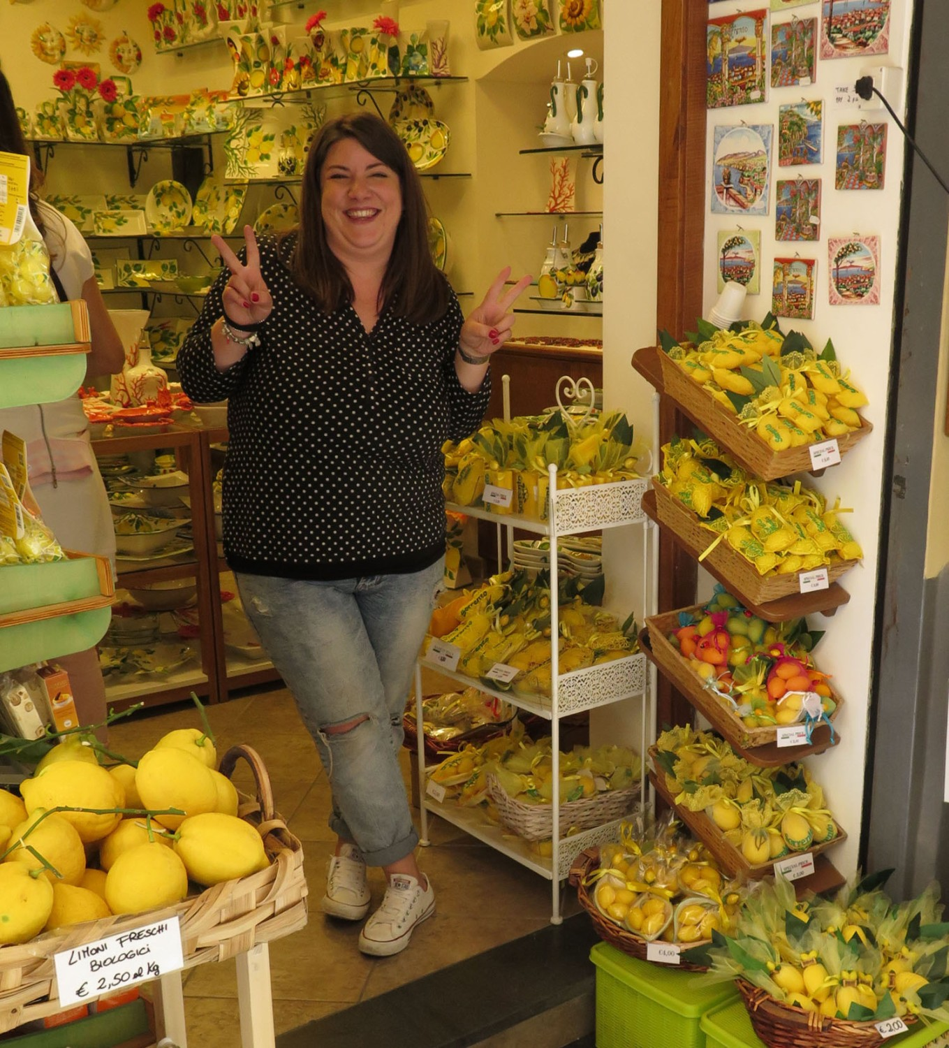 Italy-Sorrento-Lemon-Shop