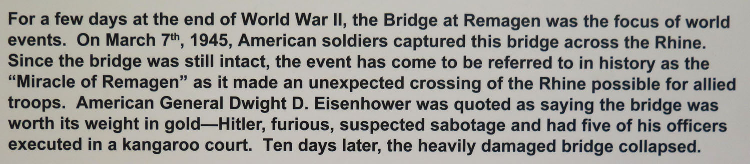 Germany-Bridge-At-Remagen-Peace-Museum-History-Thumbnail