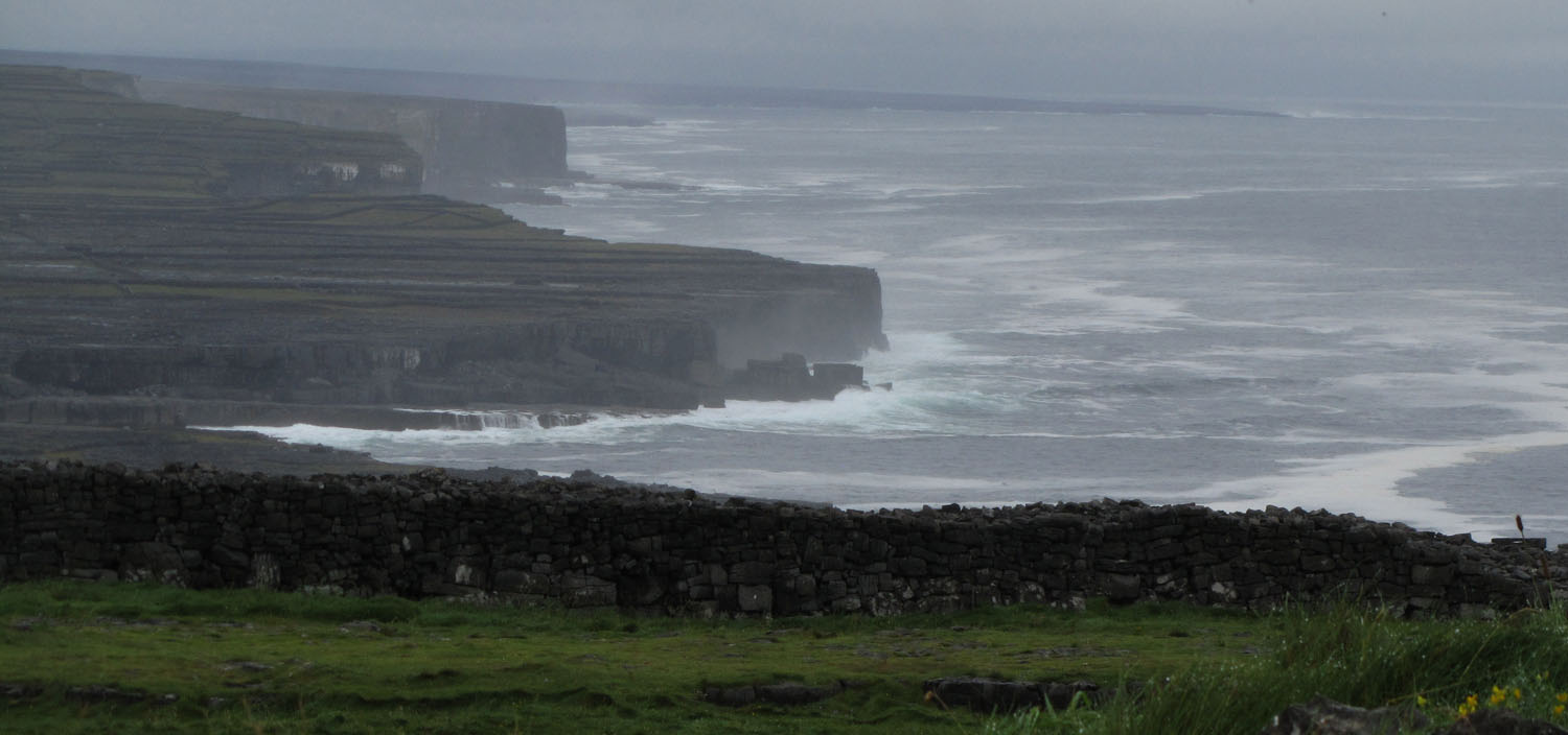 Ireland-Sights-And-Scenery-Aran-Islands-Inishmore-West-Coast