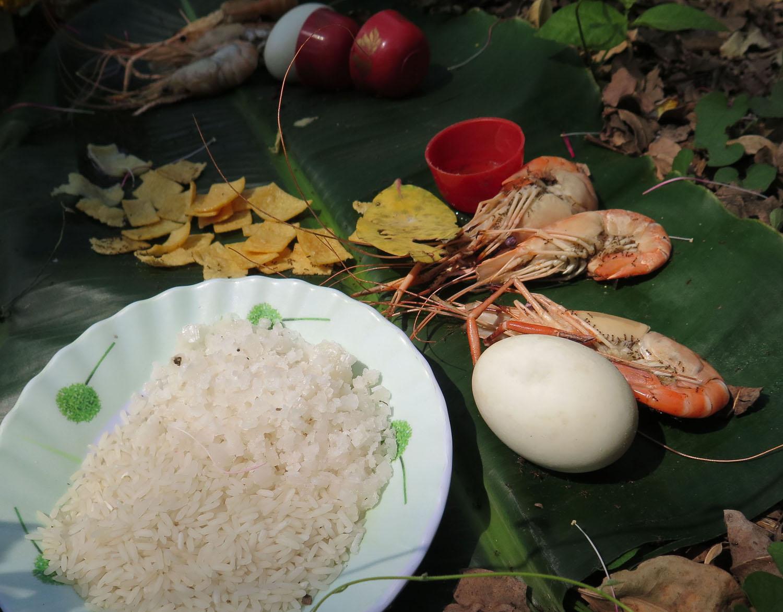 Vietnam-Mekong-Delta-Offerings