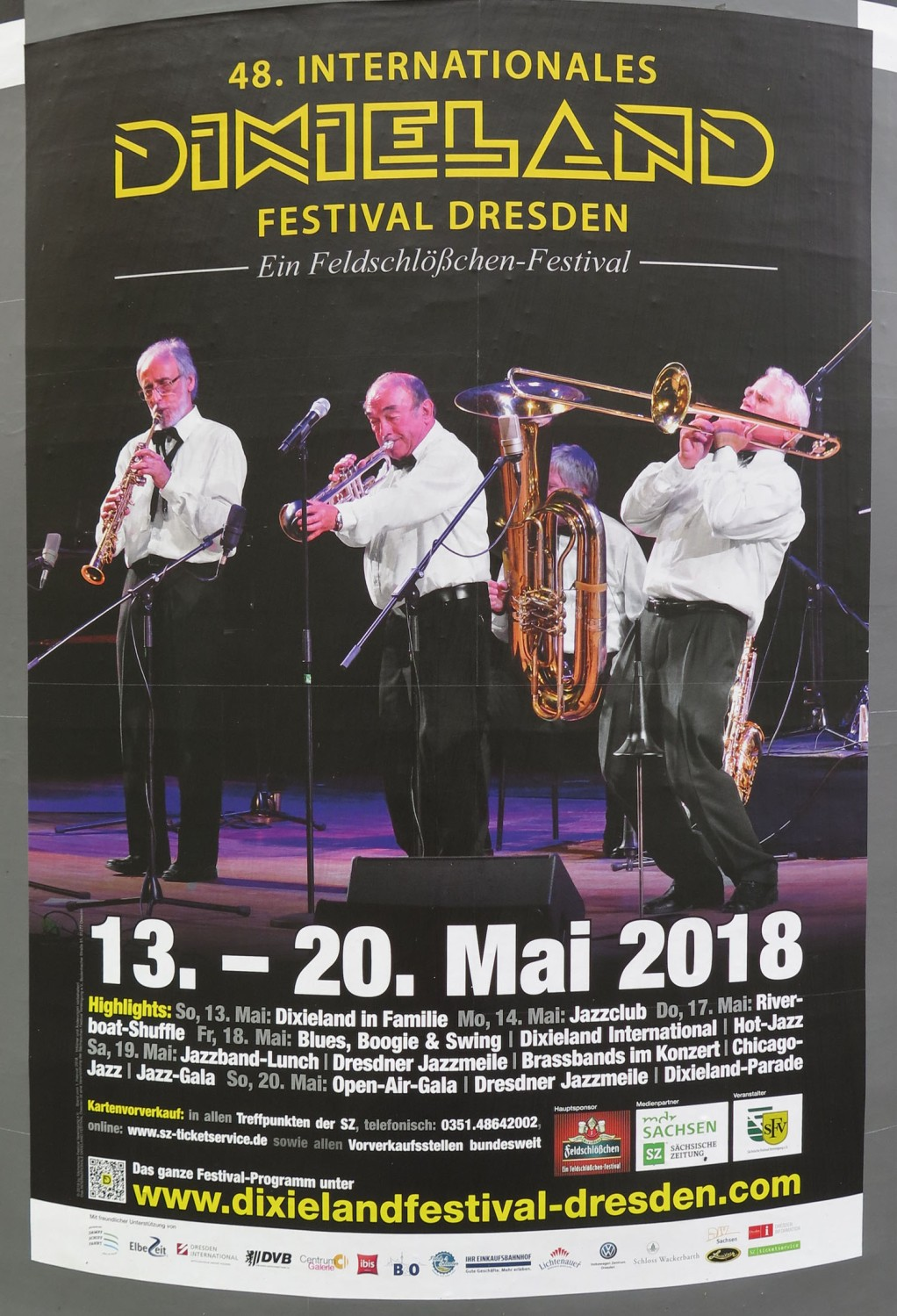 germany-dresden-dixieland-jazz-festival-poster