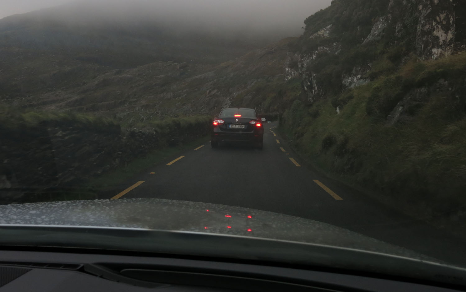 Ireland-Driving-Dingle-Connor-Pass