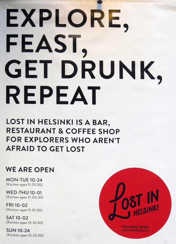 Finland-Helsinki-Lost-In-Helsinki
