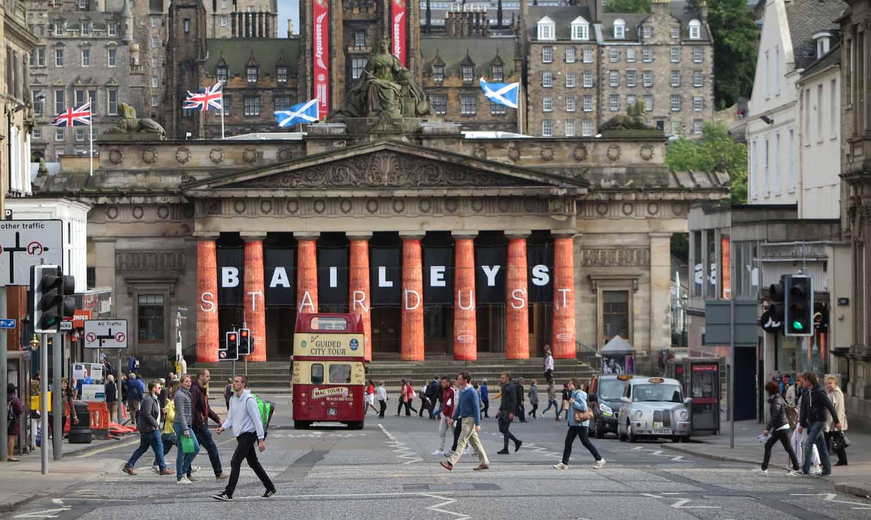 Scotland-Lowlands-Edinburgh-Baileys-Stardust