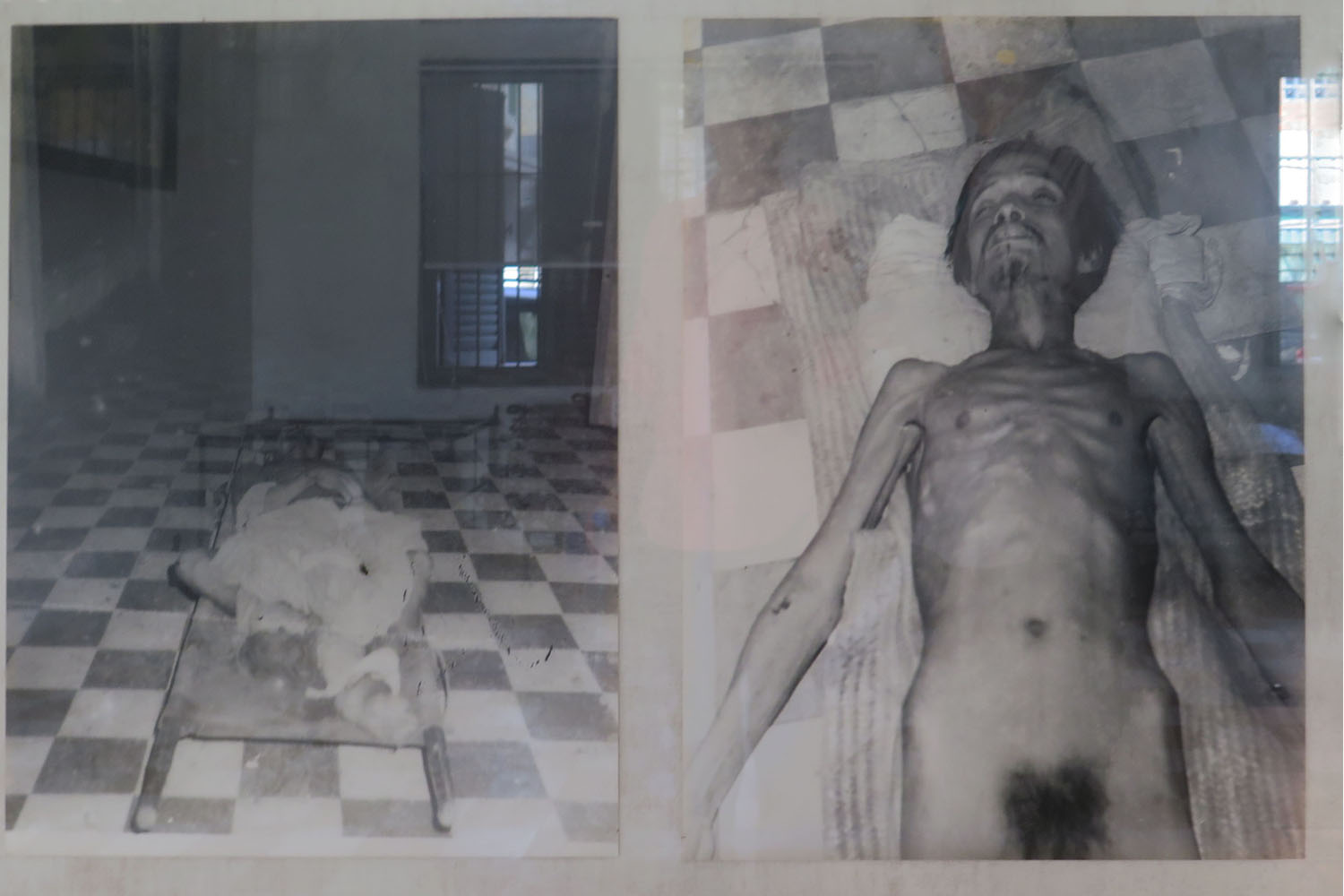 Cambodia-The-Killing-Fields-Victims
