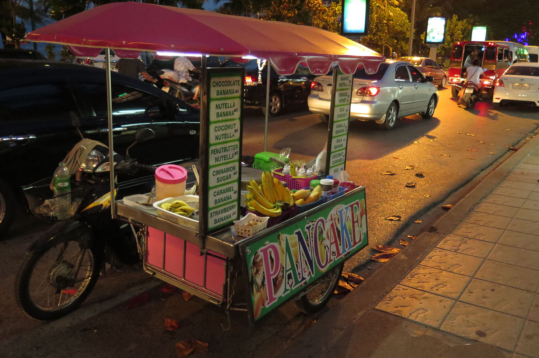 Thailand-Phuket-Street-Scenes-Crepes