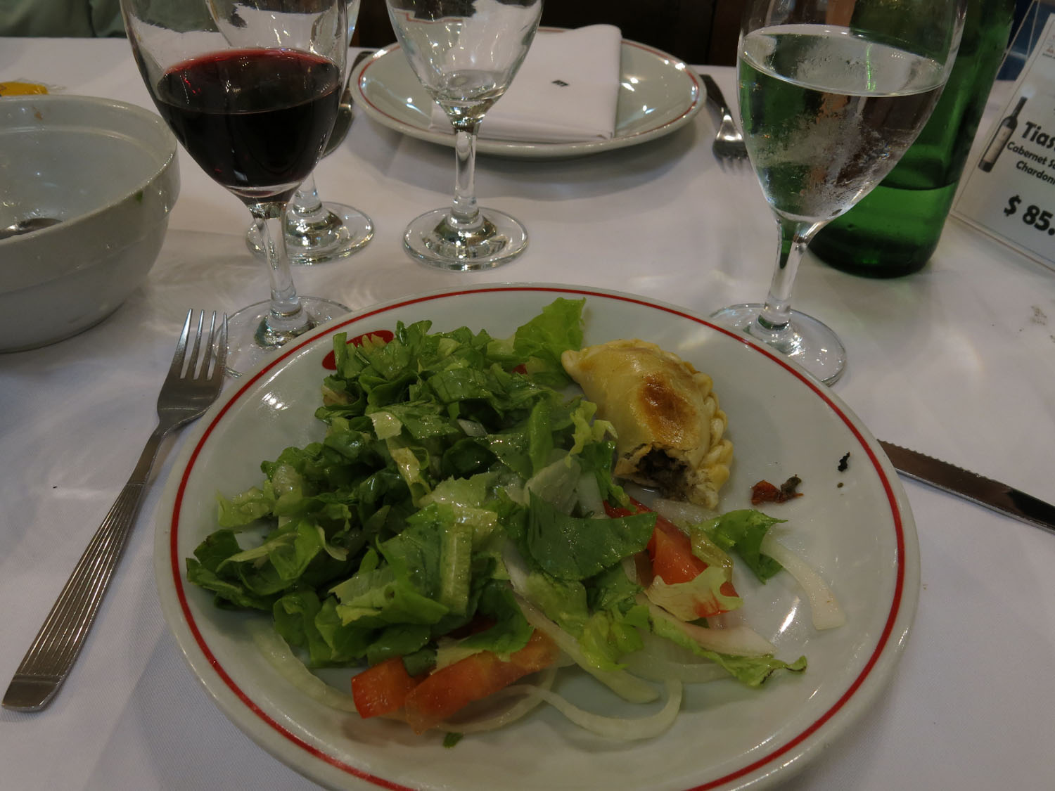Argentina-Buenos-Aires-Food-And-Drink-Ensalada