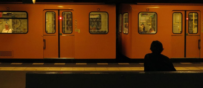 germany-berlin-metro-waiting