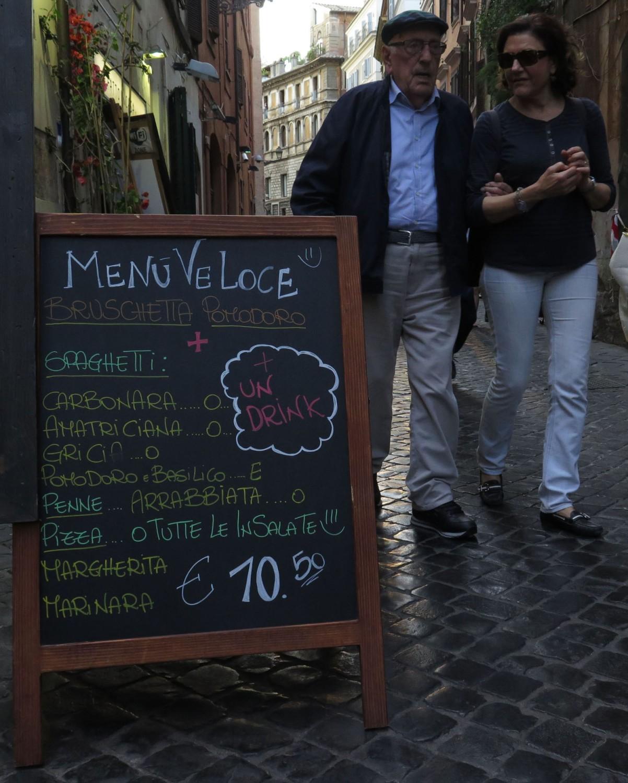 Italy-Rome-Street-Scenes-Menu
