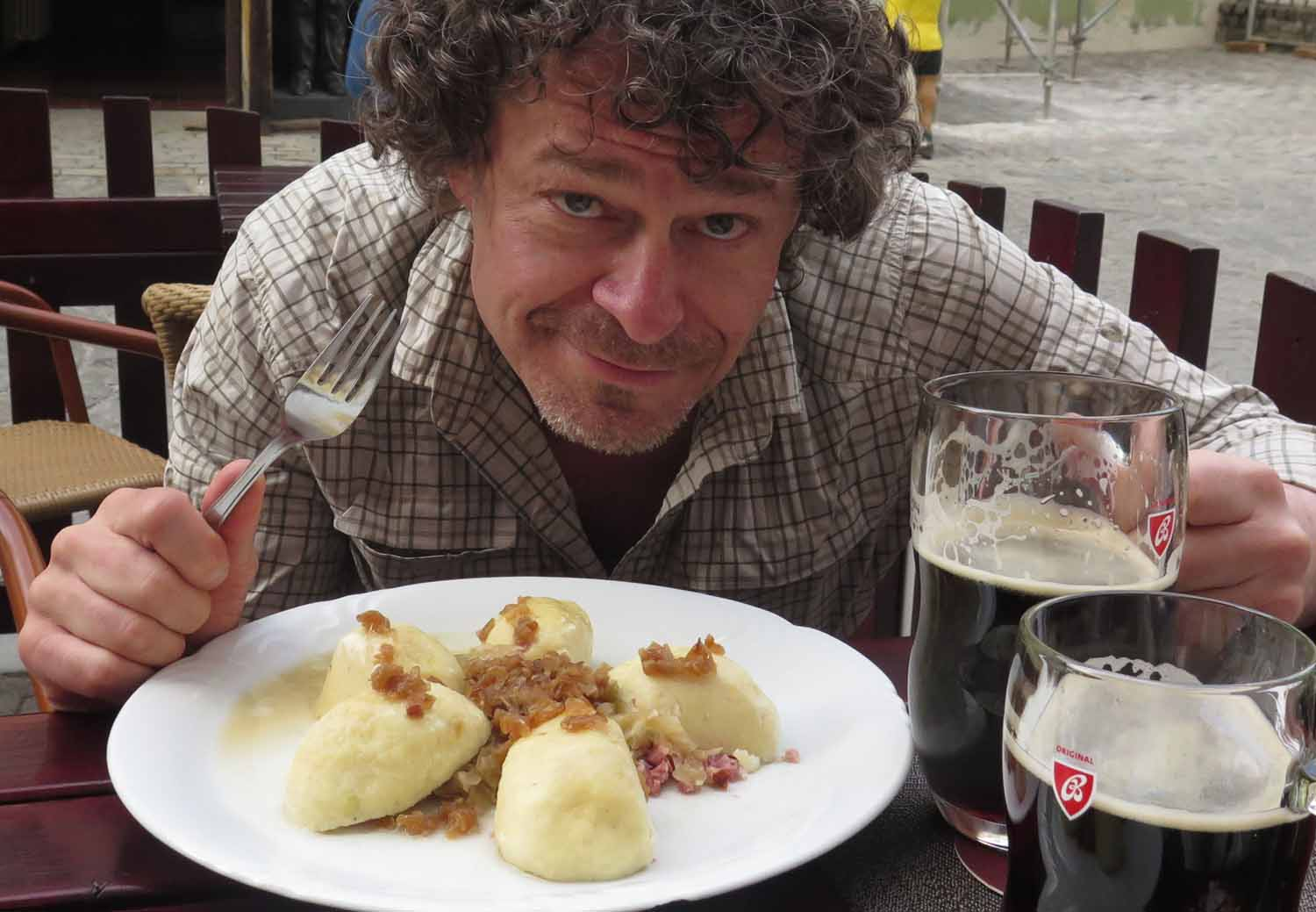 czech-republic-czesky-krumlov-food-and-drink-dumplings