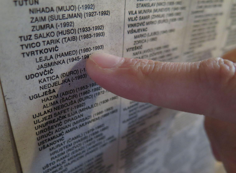 Bosnia-Sarajevo-Siege-Victims