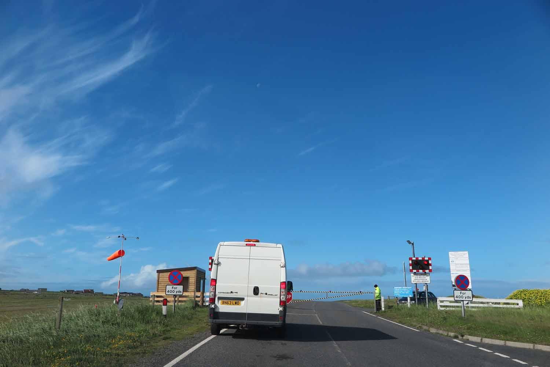 Scotland-Shetland-Airport-Crossing
