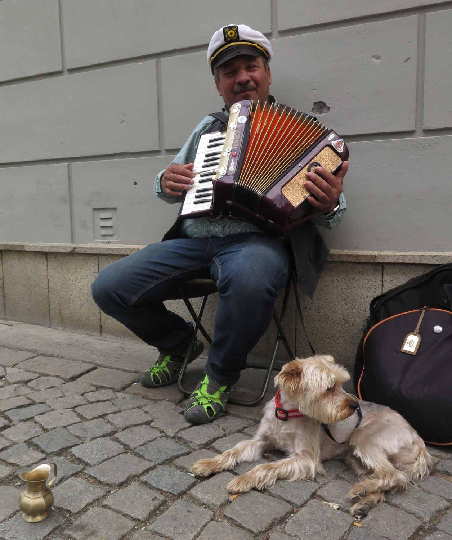 czech-republic-plzen-musician-dog