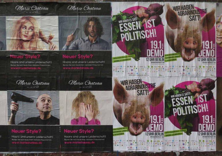 germany-berlin-hakescher-markt-posters