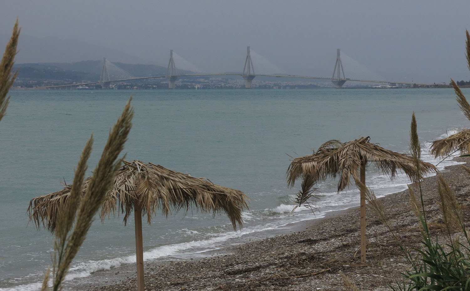 Greece-On-The-Road-Rio–Antirrio-Bridge