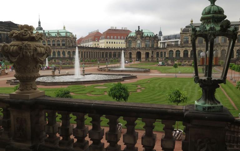 germany-dresden-zwinger-museum-garden