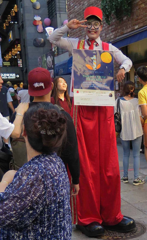 Korea-Seoul-Street-Scenes-Hello