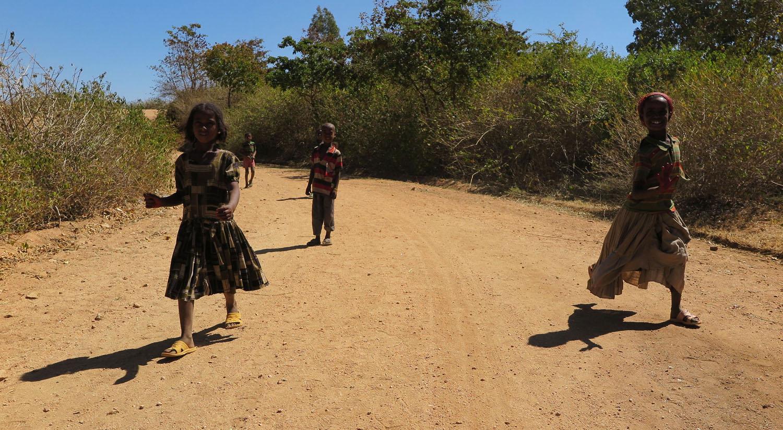 ethiopia-korome-kids