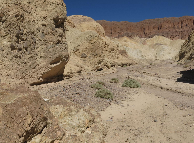 Death-Valley-Terrain