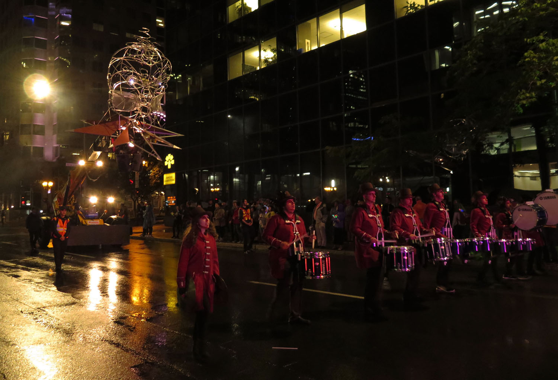 canada-montreal-street-scene-saint-jean-baptiste-holiday-parade