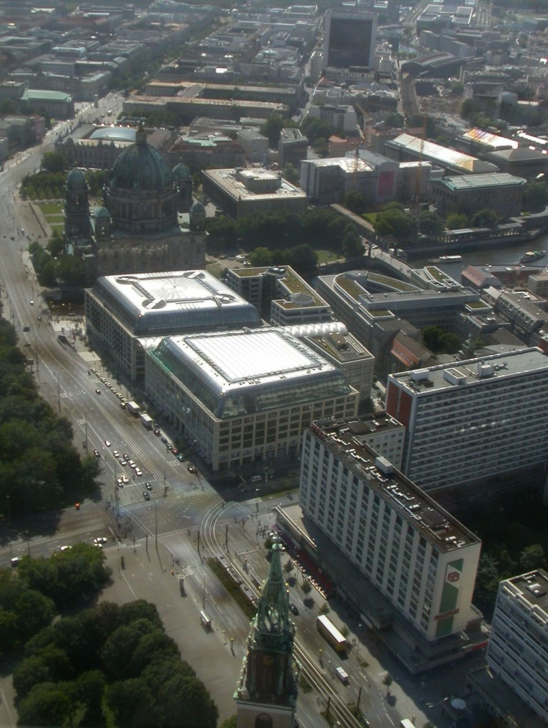 germany-berlin-tv-tower-view