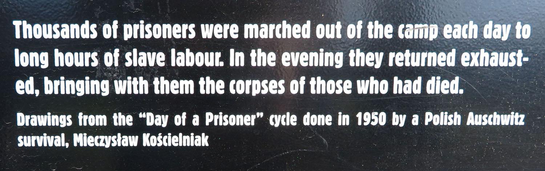 Poland-Auschwitz-Slave-Labor