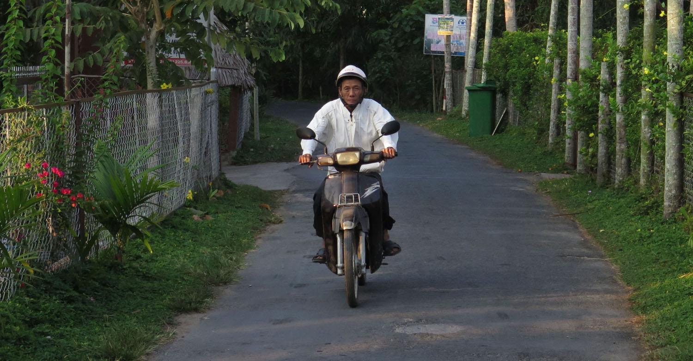 Vietnam-Mekong-Delta-Motorcycle