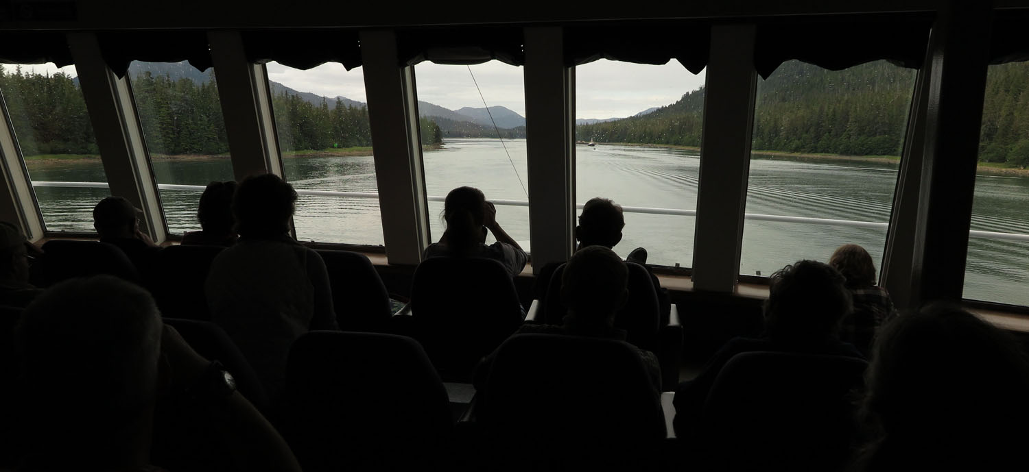 Alaska-State-Ferry-Inside-Passage-Scenery-Petersburg