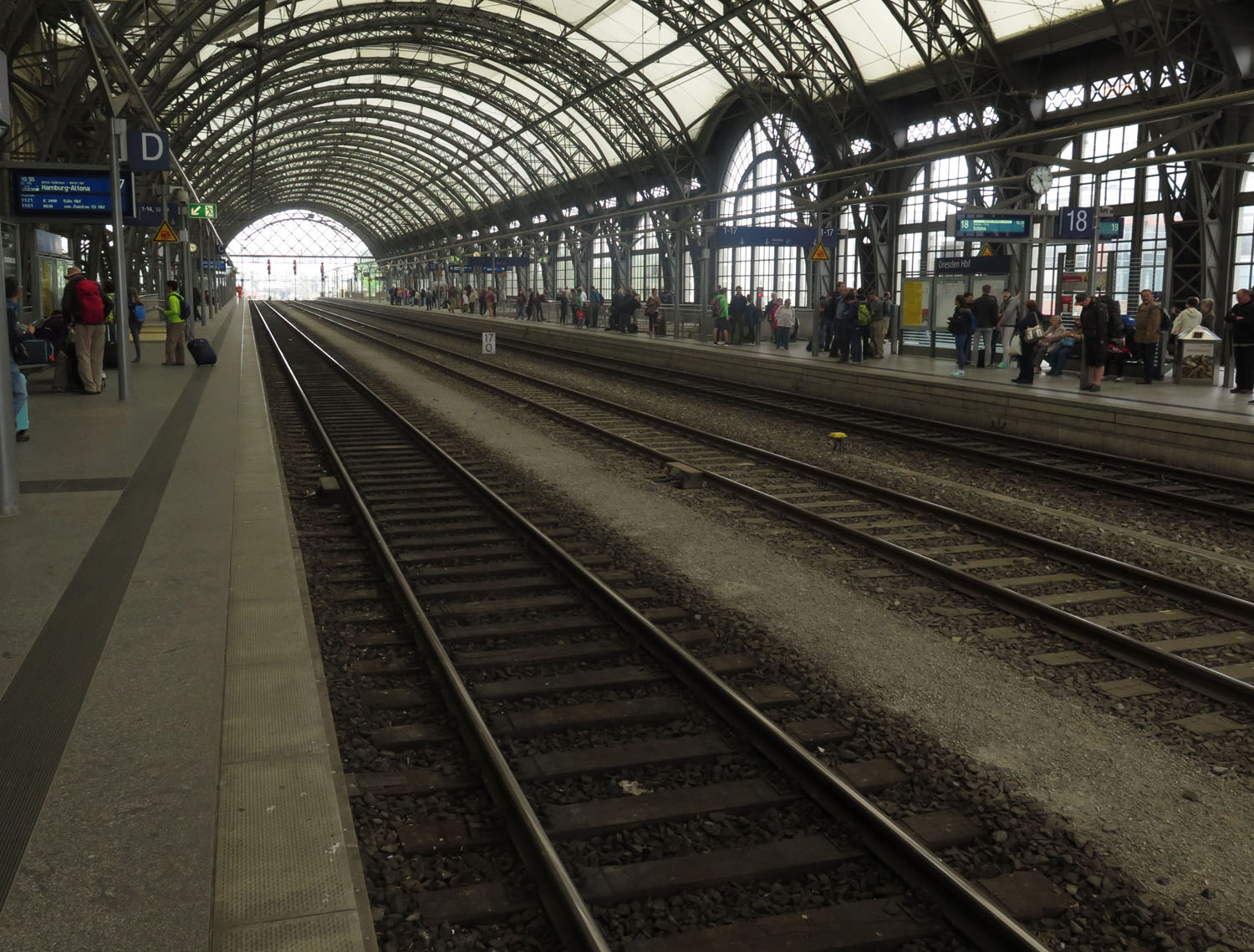 germany-dresden-train-station