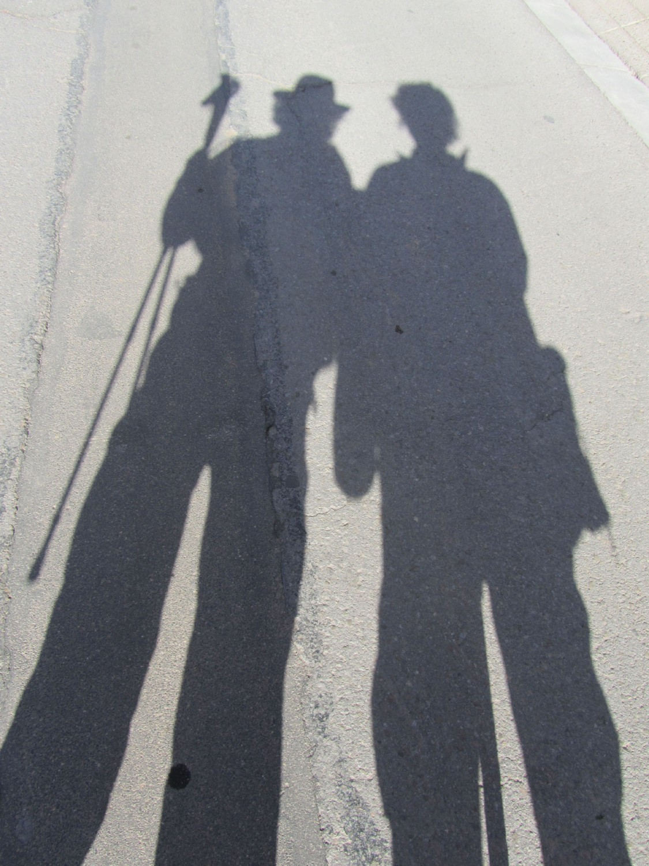Camino-De-Santiago-Sights-And-Scenery-Shadow