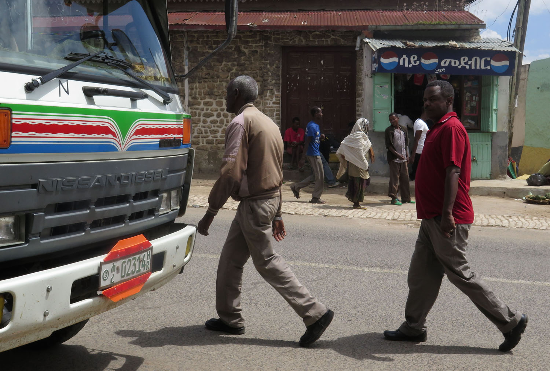 Ethiopia-Harar-Street-Scenes