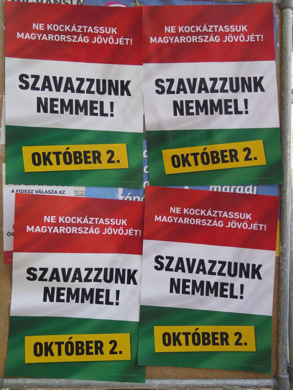 hungary-budapest-2016-october-2-refugee-referendum-vote-no