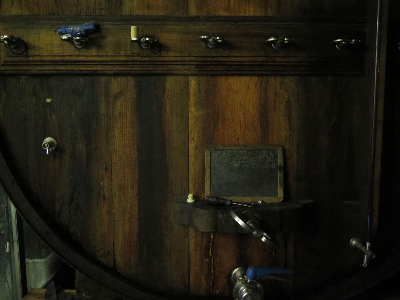 portugal-douro-valley-wine-tour-port-barrel